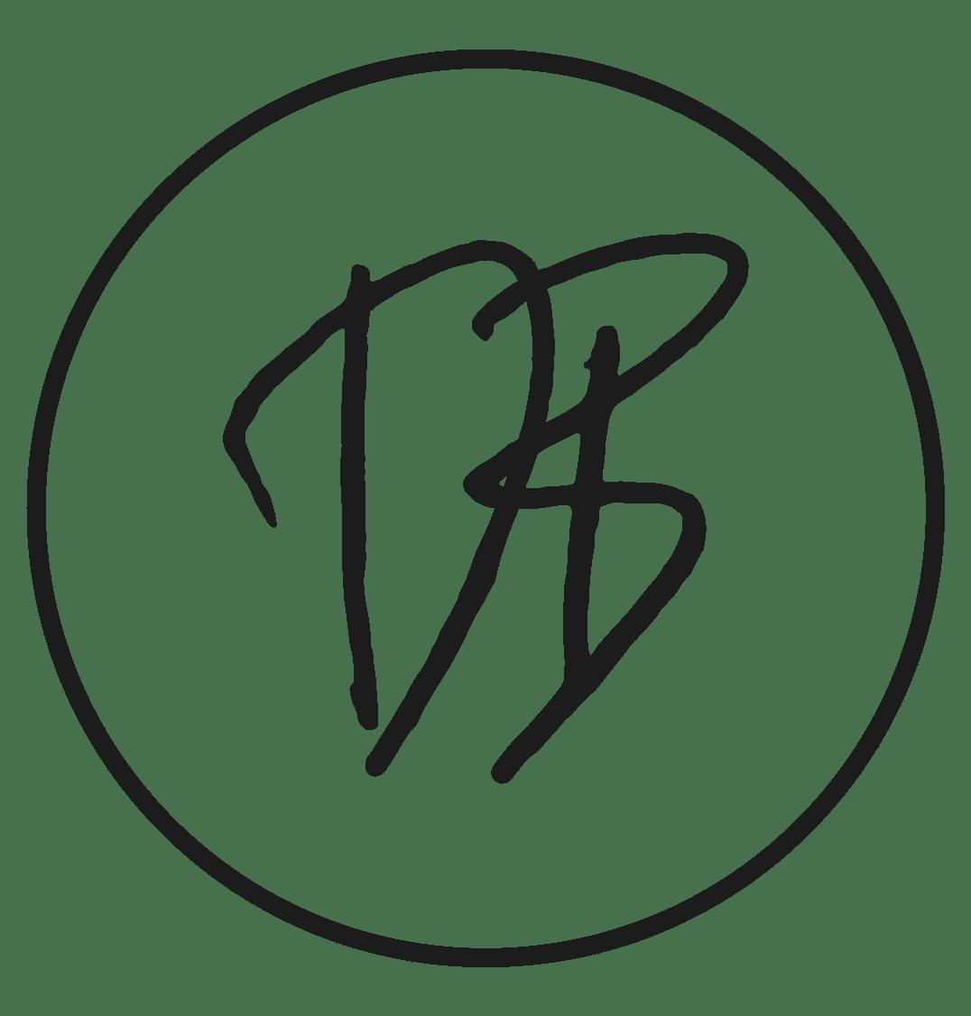 Digital Bravado