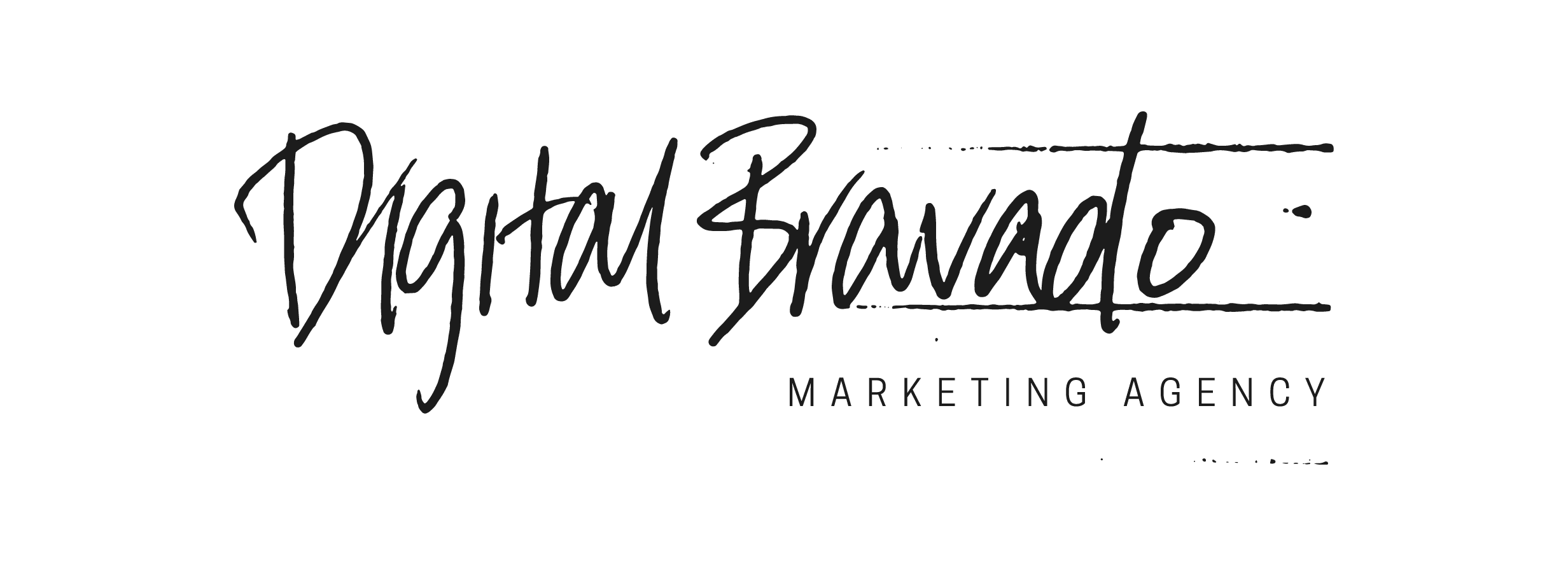 Digital Bravado digital_bravado_logo_2018_white_back_black_text-1